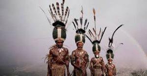 Suku Carabayo