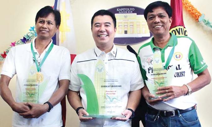 Alasan Domino QQ Menjadi Game Favorit Gubernur Philipina