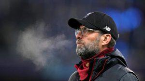 Jurgen Klopp Pelatih Liverpool Menegaskan Tidak Akan Ada Pemain Yang Pergi Musim Ini