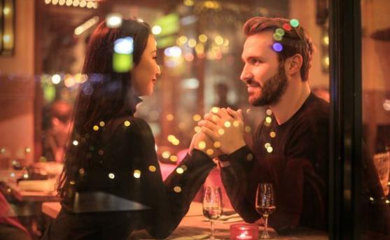 Cepat Dapat Kekasih, Zodiak Cowok Ini Paling Mudah Jatuh Cinta